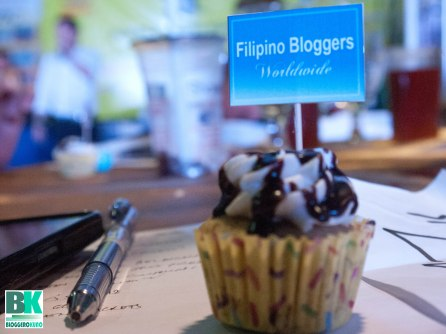 FBW2012_B'sCupcakes2_bloggerokuno