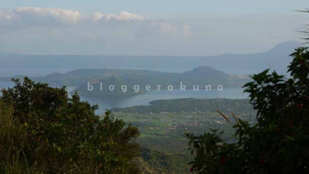 sky ranch tagaytay_taal view_bloggerokuno (2 of 1)