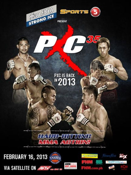 PXC35eventbanner